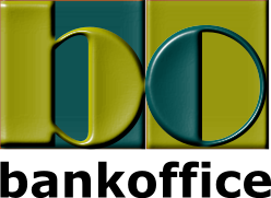 bankoffice